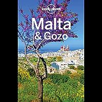 Lonely Planet Malta & Gozo (Travel Guide) (English Edition)