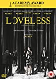 Loveless [DVD]