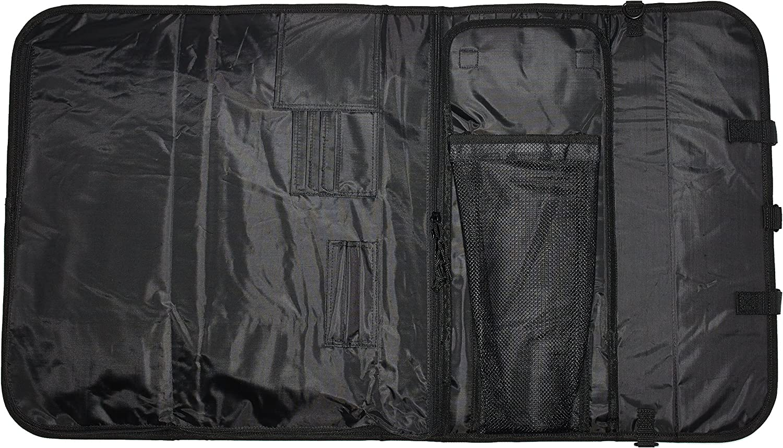 Wüsthof Bloques de Cuchillos vacíos, Centimeters: Amazon.es: Hogar