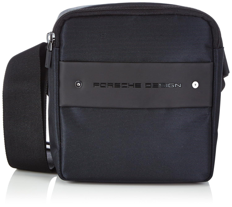 Porsche Men's Cargon 2.5 Shoulderbag Mv Shoulder Bag