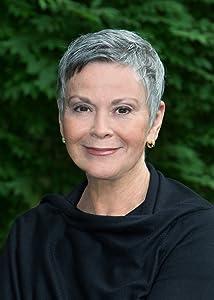 Julie Maloney