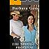 The Shotgun Proposal (Heroes of Hays Book 3)