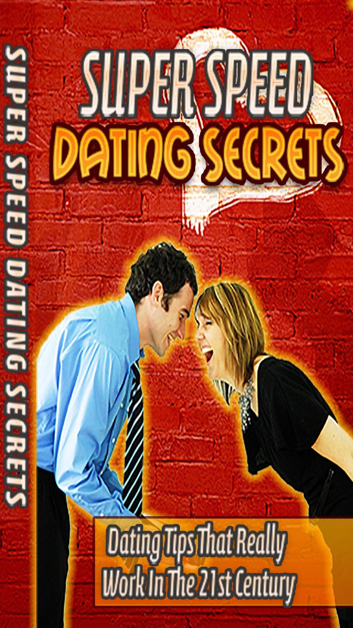 Super speed dating janis spindel online dating