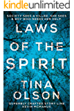 Laws of the Spirit