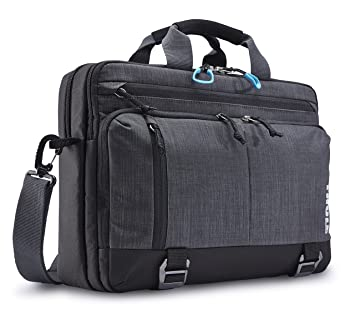 Thule Bag Macbook Tasche Computer Deluxe Strävan Für rpxUErn