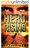 Hero Rising: Project Solaris 2