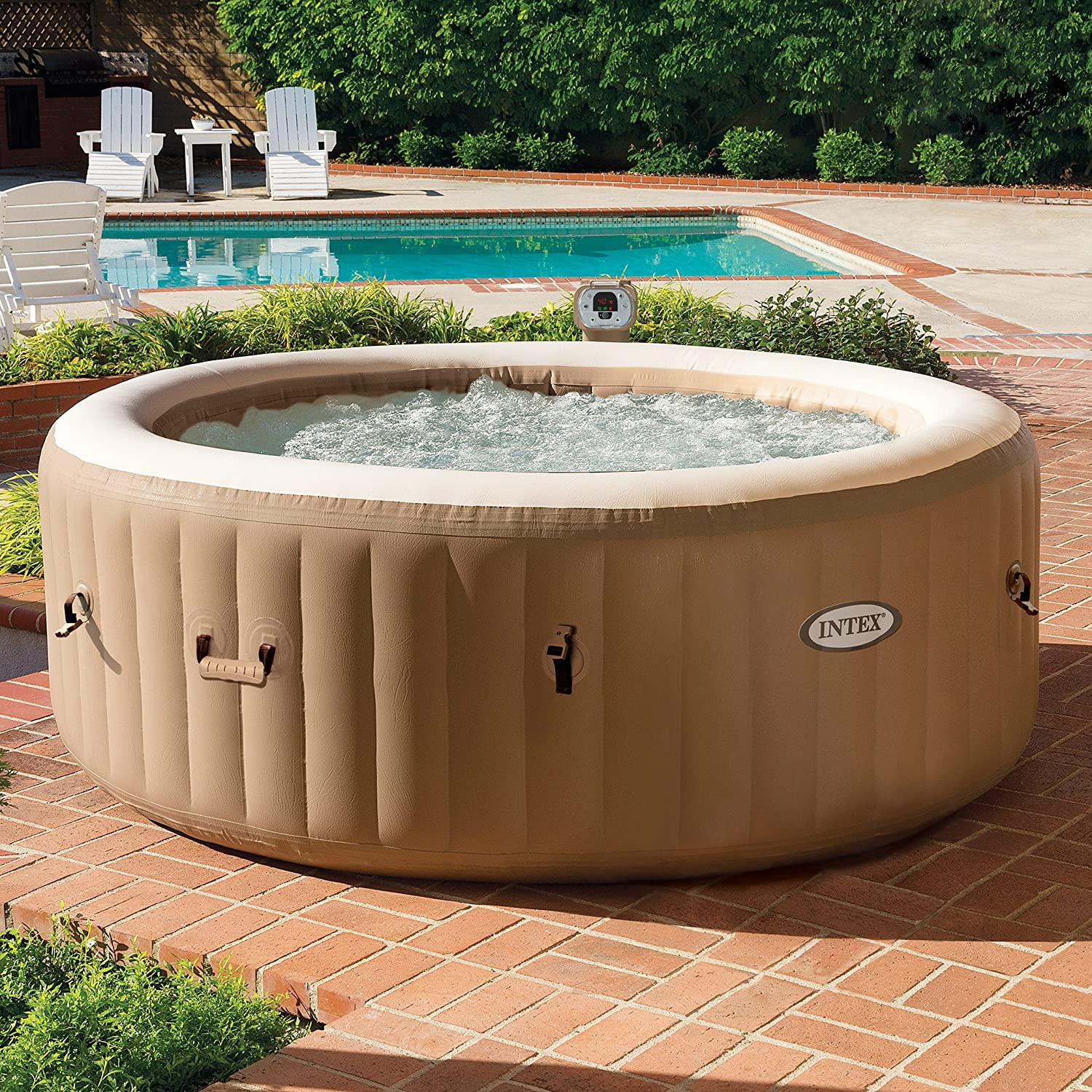 hot spa do spas tub above how cost ground u dealer size costco large much tubs largest in