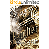 Feather (Angels of Elysium Book 1)