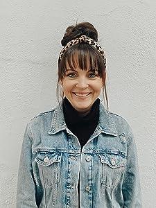 Ruth Schwenk