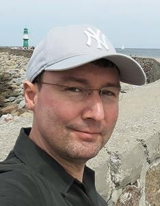 Mathias Kreft