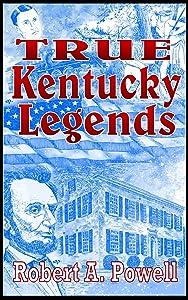 True Kentucky Legends