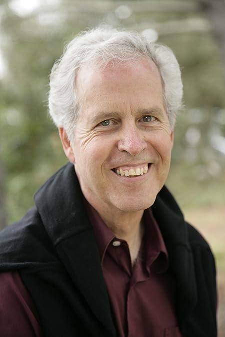 John J. Prendergast PhD