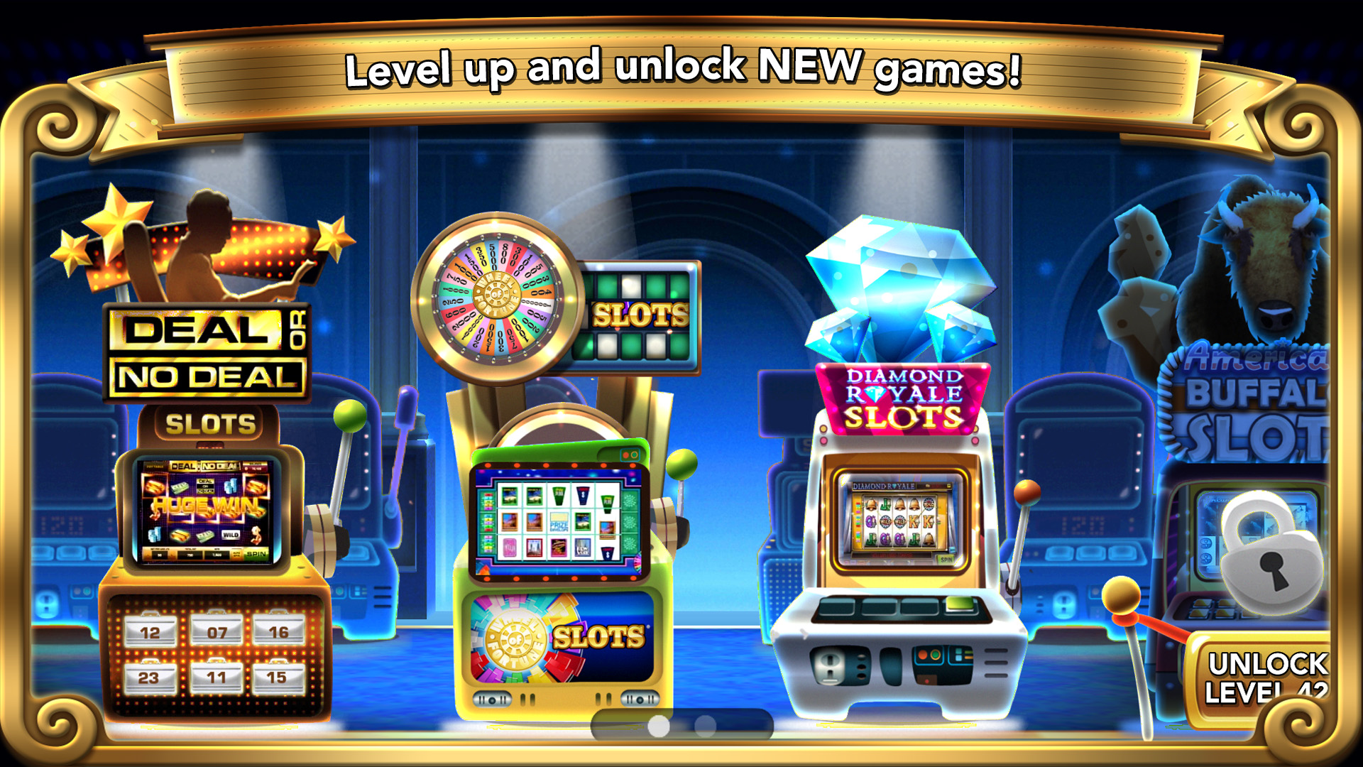Book casino free game guest slot squares gambling term