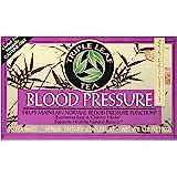 Triple Leaf Tea Blood Pressure Tea Bags, 20 Count