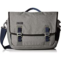 Timbuk2 Command Large Laptop Messenger Bag