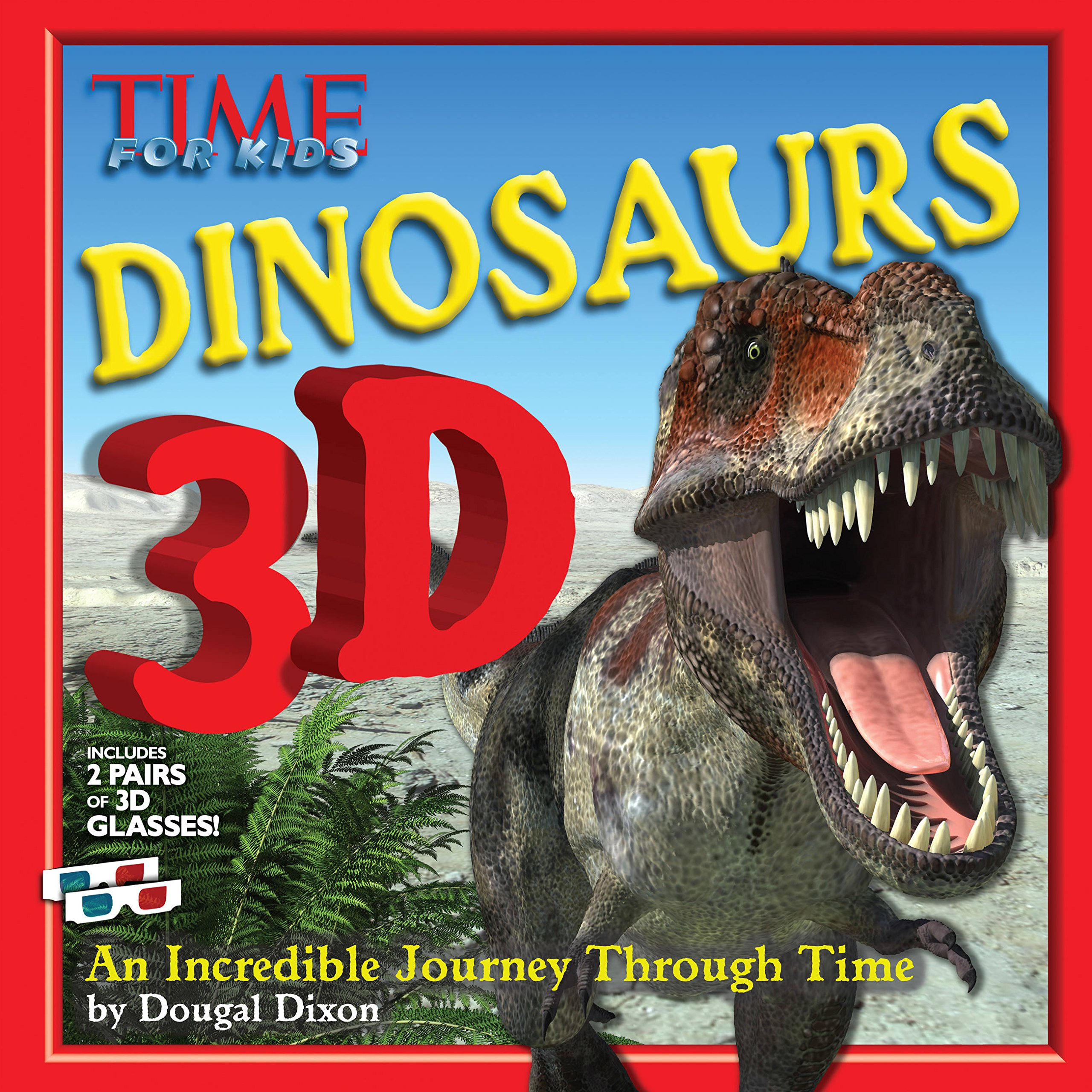 Time For Kids Dinosaurs 3d An Incredible Journey Through The Plant Cell Diagram From Textbook Image Gallery Editors Of 9781618930446 Books
