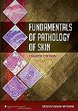 Fundamentals of Pathology of Skin