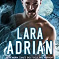 Lara Adrian