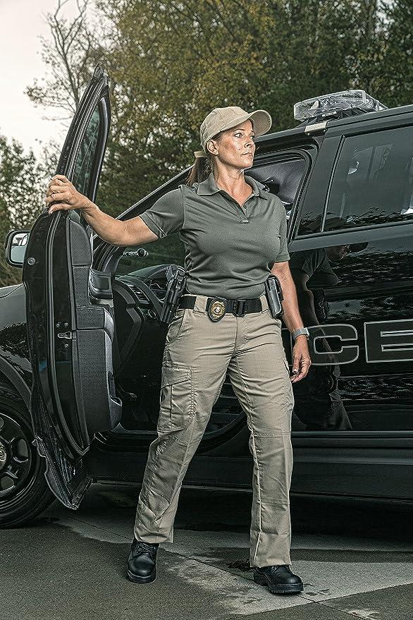 TRU-SPEC 24-7 Series ASCENT Pants NAVY