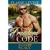 Freedom Code (Sleeper SEALs Book 11)
