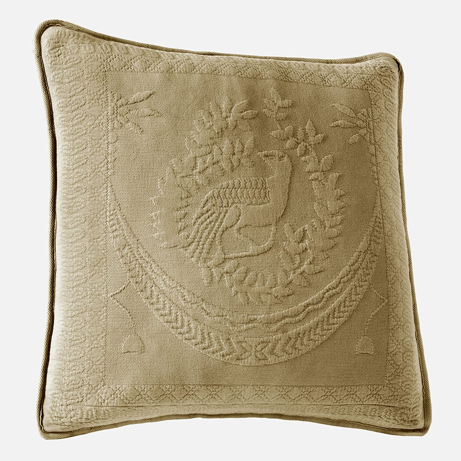chappel pillows by sage throw pillow keyword inch wayfair