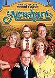 Newhart: Season 4