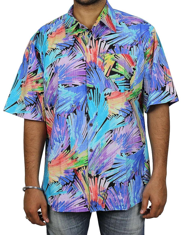 2da82345dbe3 Sport Shirt Vs Dress Shirt Effortless Gent | Toffee Art