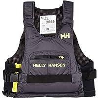 Helly Hansen - Giubbotto di Salvataggio Rider+, da Uomo