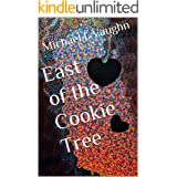 East of the Cookie Tree