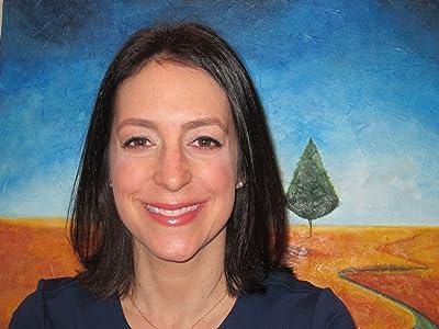 Bonnie Zucker
