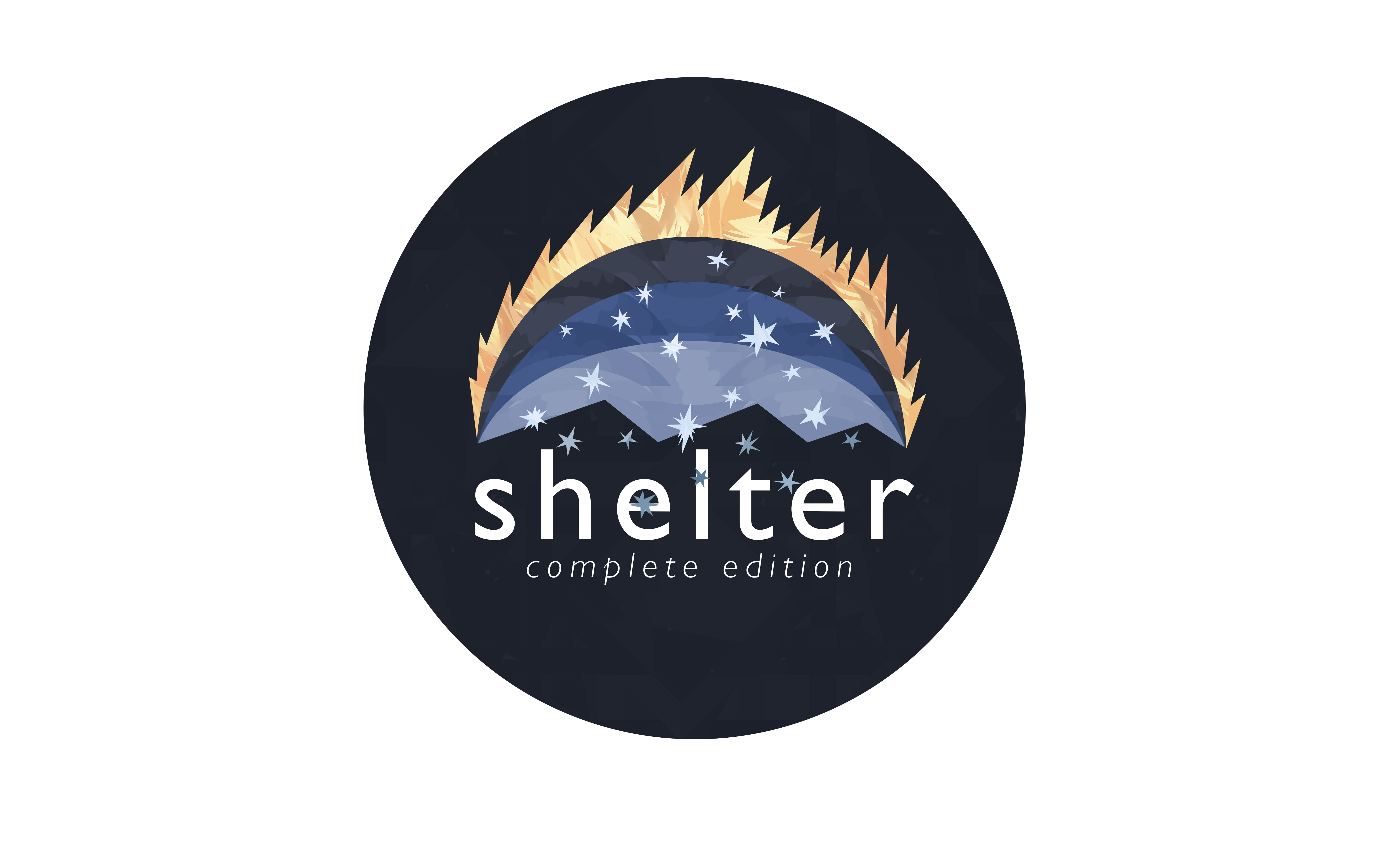 Shelter: Complete Edition [Online Game Code]