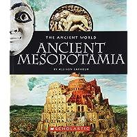 Ancient Mesopotamia (The Ancient World)
