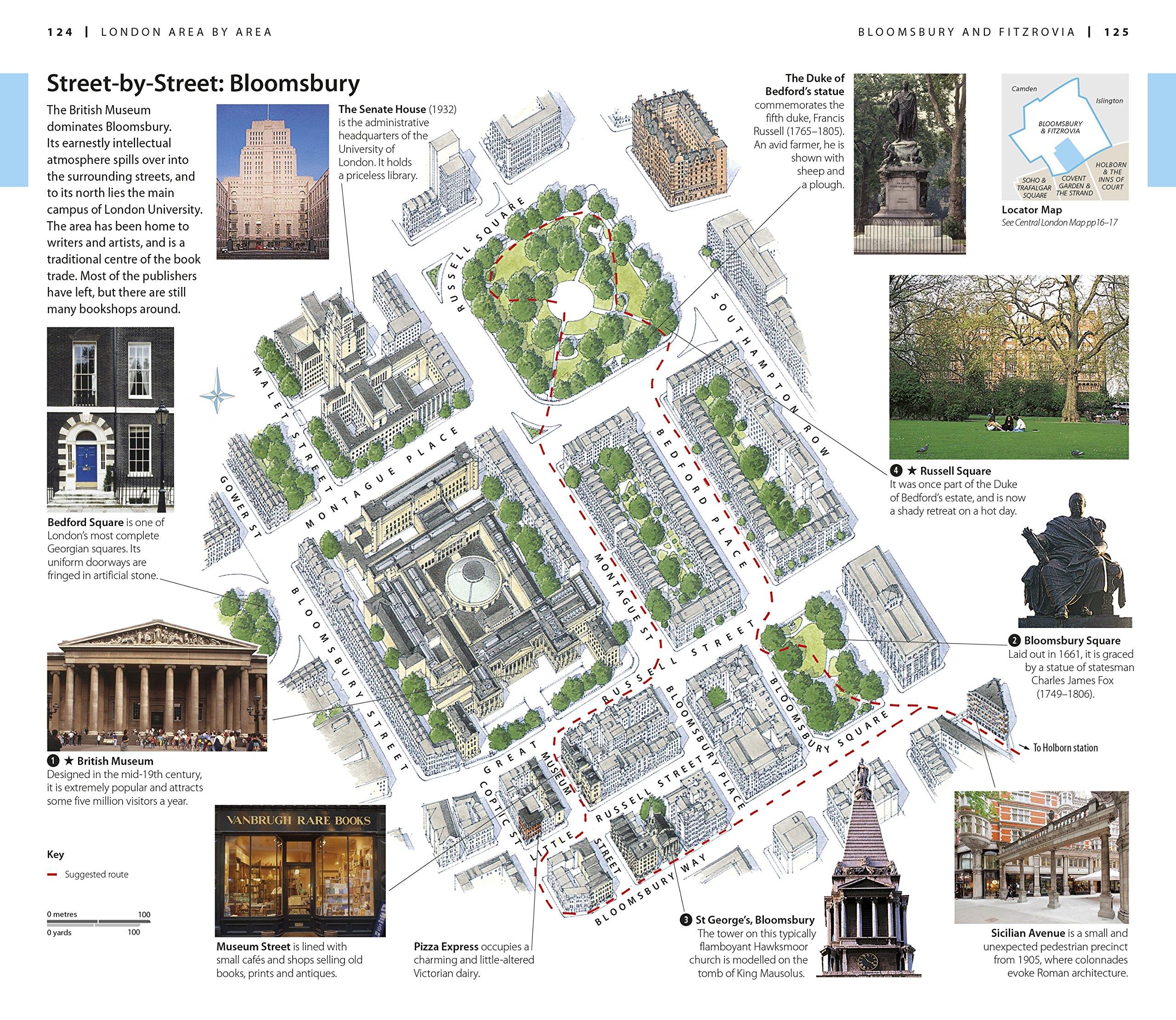 dk eyewitness travel guide london dk publishing 9781465400482 rh amazon ca dk eyewitness travel guide london pdf eyewitness travel guide london pdf