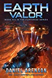 Earth Valor: Earthrise Book 6