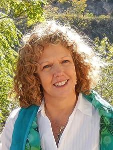 Debra E. Marvin