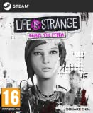 Life is Strange: Before the Storm [Code Jeu PC - Steam]