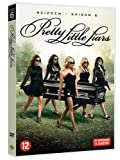 Pretty Little Liars - Staffel 6 [EU Import mit Englischer Sprache]