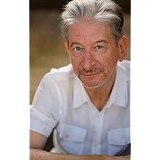 Scott Bergstein
