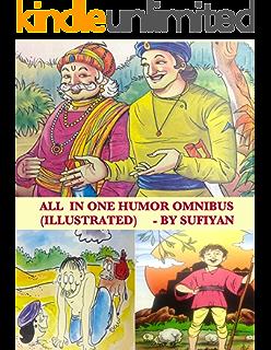 Tenali Raman: (Tales of Wit and Wisdom) eBook: Kavitha Mandana