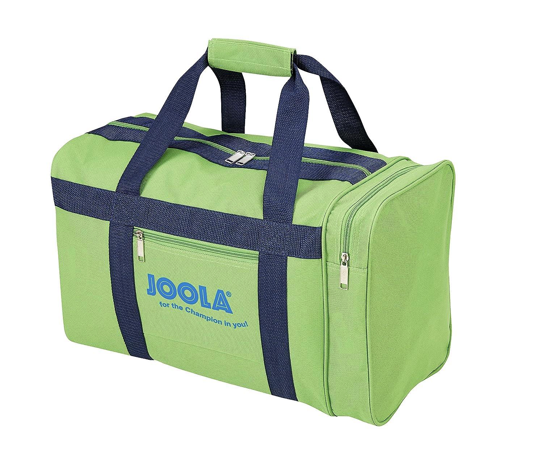 Joola, Sacca sportiva, modello tooba 8009125