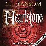 Heartstone: Shardlake, Book 5