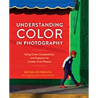 Understanding Color in Photography