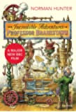 The Incredible Adventures of Professor Branestawm (Vintage Children's Classics)