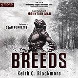 Breeds, Book 1