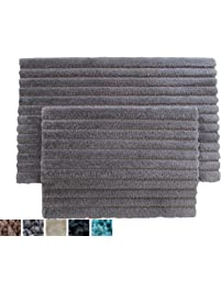 Bathroom Rugs Amazon | Shop Amazon Com Bath Rugs