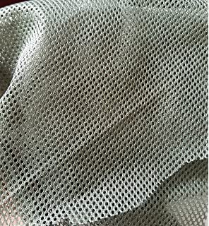 Manufacturer Of Nylon Mesh Heavy
