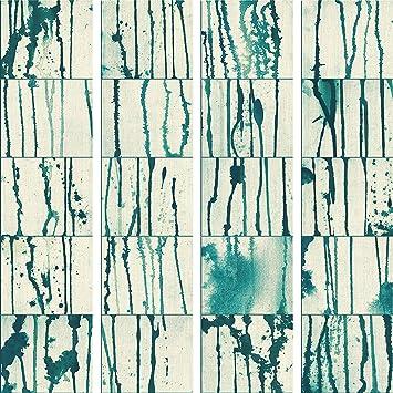 Murando Puro Tapete Realistische Tapete Ohne Rapport Und Versatz 10m Vlies Tapetenrolle Wandtapete Modern Design Fototapete Abstrakt Wie