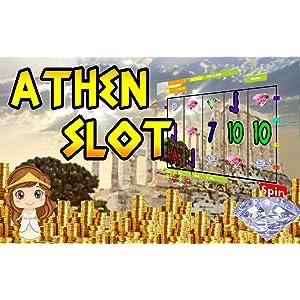 mini juegos gratis