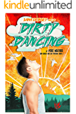 Sam Dorsey And His Dirty Dancing (Book 2 in Sam Dorsey And Gay Popcorn series)