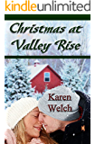 Christmas at Valley Rise (Miracle at Valley Rise)